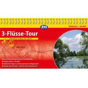 3-Flusse Tour BVA