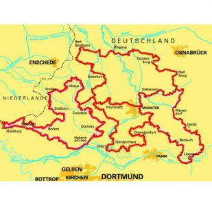 100 Schlosser-Route BVA