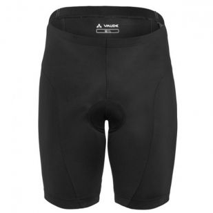 Vaude Active Pants Men