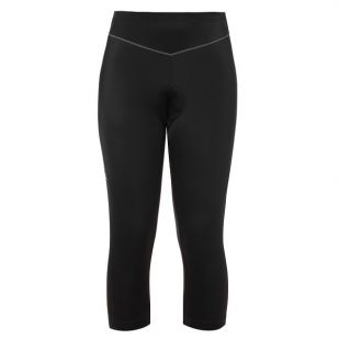 Vaude Active 3/4 Pants women