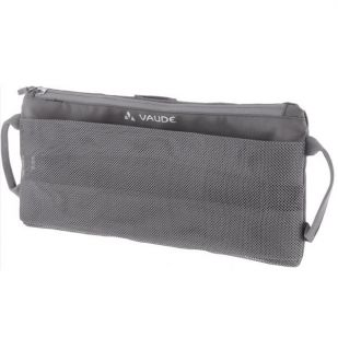 Vaude Addita bag - buitentas voor natte spullen