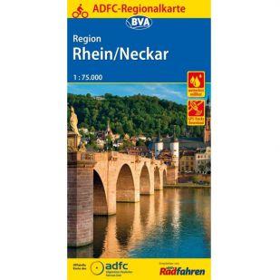 Rhein/Neckar !