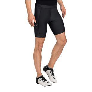 Vaude Men's Advanced Pants IV