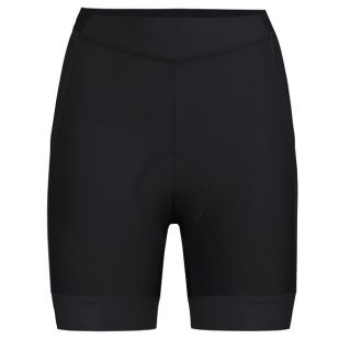 Vaude Women Advanced Shorts IV