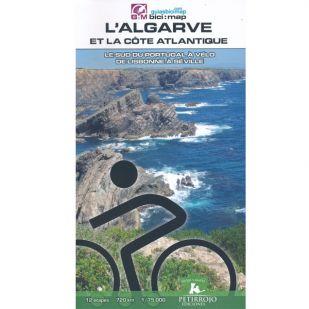 L'Algarve et la Côte Atlantique