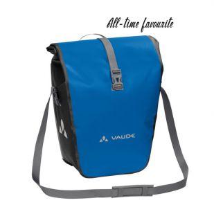 Vaude Aqua Back - set achtertassen !