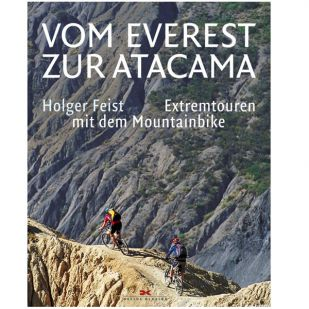 Vom Everest To Atacama !