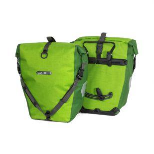 Backroller Plus Fietstassen (set)
