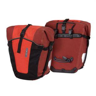 Backroller Pro Plus (set)