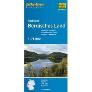 Bergisches Land RK-NRW11