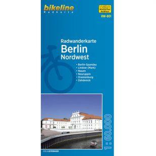 Berlin Nordwest RW-B01