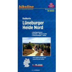 Luneburger Heide Nord RK-NDS03