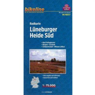 Luneburger Heide Sud RK-NDS17