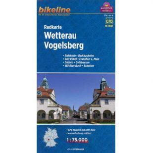 Wetterau Vogelsberg RK-HES07