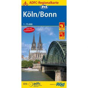 Köln/Bonn