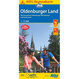 Oldenburger Land