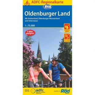 Oldenburger Land