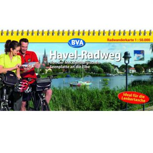 Havel Radweg BVA