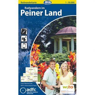 Peiner Land