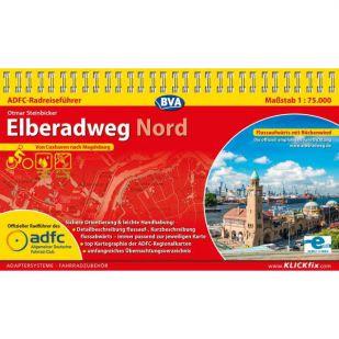 Elberadweg Nord BVA