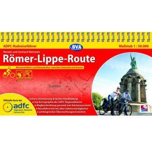 Römer-Lippe-Route BVA