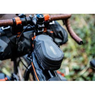 A - Bikepacking: Cockpit-Pack
