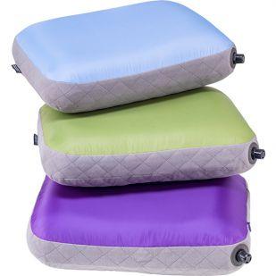 Air-Core Pillow Ultralight