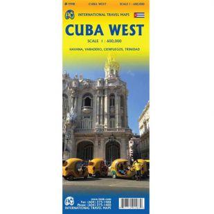 Itm Cuba West