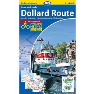 Dollard-route