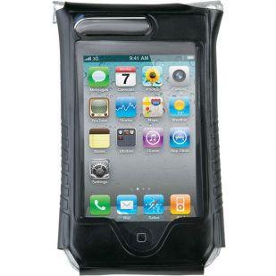 Topeak Drybag iPhone 6/7 (ook 6+/7+)
