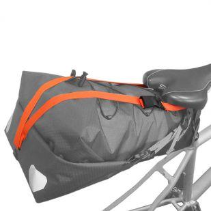 E216 Fixeerband voor Seat-Pack