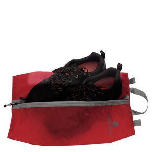 Schoenenzak Pack-It Specter Shoe Sac !