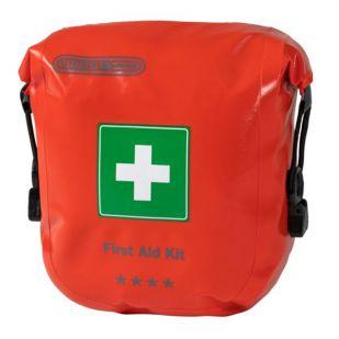 First Aid Kit (EHBO fietsset)