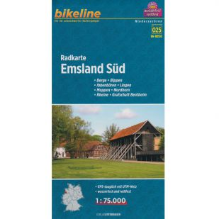 Emsland Sud RK-NDS10