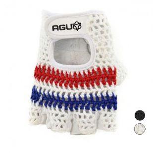 AGU Handschoen Essential !