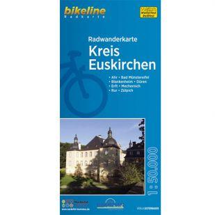 Euskirchen - KK-EUS
