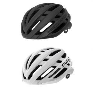 Giro fietshelm Agilis