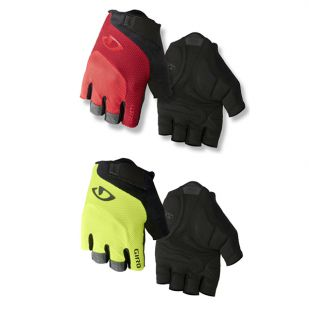 Giro Men Bravo Gel Handschoen