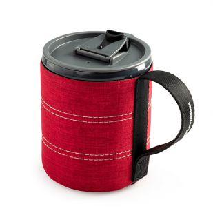 GSI Infinity Backpacker Mug