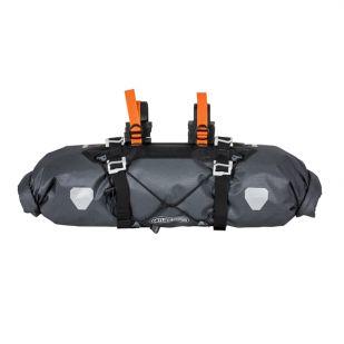 A - Bikepacking: Handlebar-Pack - 15 liter