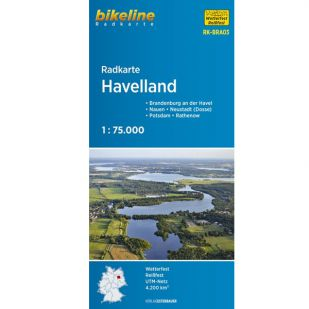 Havelland RK-BRA03