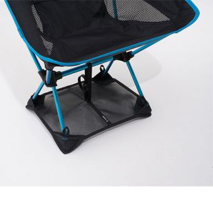 A - Ground Sheet voor Helinox Chair Two