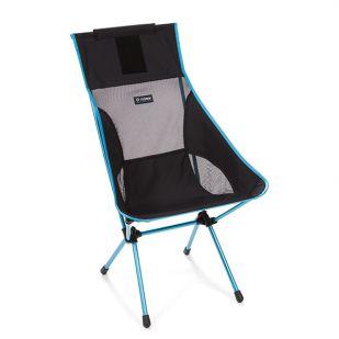 Helinox Sunset Chair !
