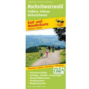 Publicpress: Hochschwarzwald