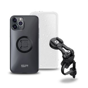 SP Connect Smartphonehouder iPhone X/XS/11PRO
