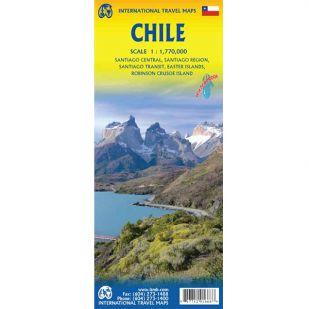 Itm Chili