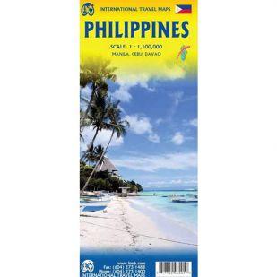 Itm Filipijnen