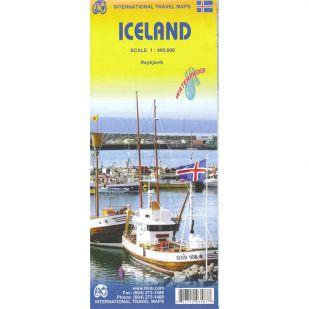 Itm IJsland