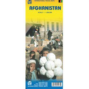 Itm Afghanistan