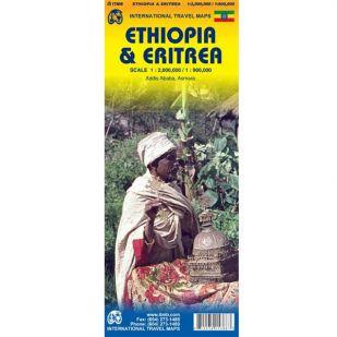 A - Itm Ethiopië